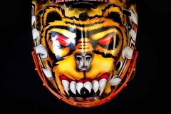 Bandit - Mac Masks