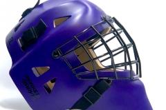 Matte Purple (Outlaw)