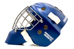Bandits Sr. Model - Matte Blue