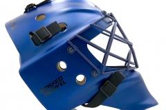 Assault Model - Matte Blue